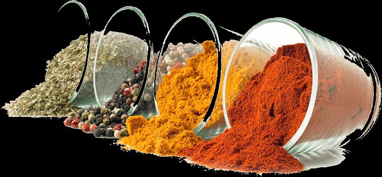 1549531392_370_spices_adani-min